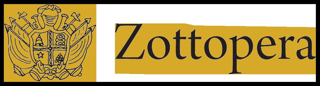 Zottopera